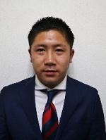 グッドスピード プレミアム名古屋本店 伊藤