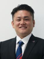 グッドスピード プレミアム名古屋本店 辻村